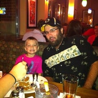 Photo taken at Hickory Tavern by Lucas L. on 9/3/2011