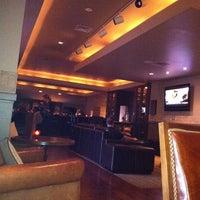 Photo taken at Barton Creek Resort & Spa by Deb H. on 3/16/2011