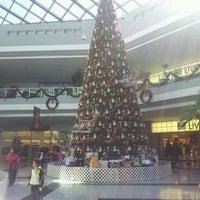 Foto tomada en Galerías Pachuca por Isidro C. el 11/30/2011