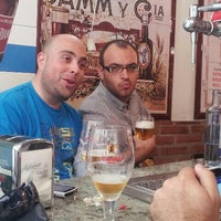 Photo taken at Restaurante El Labriego by Antonio Á. on 9/17/2011