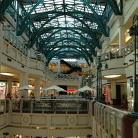 Photo taken at Shopping Boulevard by Paulo L. on 7/19/2012