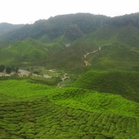 Image result for Images of Valley Landform