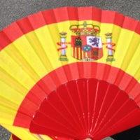 Foto scattata a UPyD Marbella da Antonio 🇪🇸Cabrera🇪🇸 il 7/16/2012