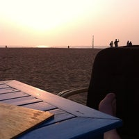 Photo taken at El Niño Beach Club by Andi on 5/22/2012