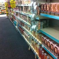Photo taken at CVS/pharmacy by Kai O. on 5/2/2011