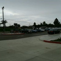Photo taken at Hilltop High School by Meeshi L. on 1/23/2012