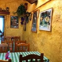 Foto tomada en Bar La Duquesa por Domingo A. el 11/29/2011