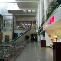 Photo taken at Southland Mall by JP C. on 6/21/2012