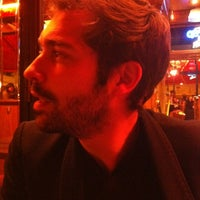 Photo taken at Café Lazar by Juanlu F. on 4/13/2012