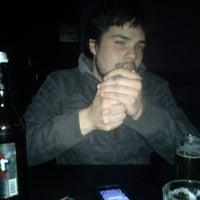 Photo taken at Café Rock by Natan O. on 8/22/2012
