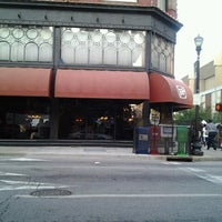Photo taken at The Old Spaghetti Factory - Louisville by Troy H. on 6/10/2012