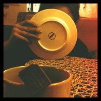 Снимок сделан в Прекрасная Зеленая пользователем Diana A. 2/21/2012