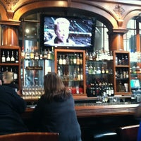 Photo taken at Los Gatos Brewing Co. by Renee W. on 2/20/2012