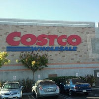 Photo taken at Costco Wholesale by David T. on 6/28/2012
