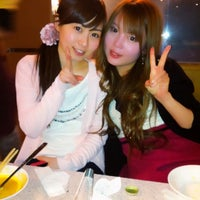 Photo taken at 焼肉レストラン とよしげ by 木林 由. on 12/30/2011
