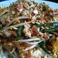 Photo taken at ครัวทิพย์นคร by Peerapong A. on 1/8/2012