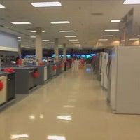 12/24/2011에 Katanah B.님이 Sears에서 찍은 사진