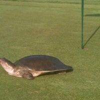 Photo taken at Blue Sky Golf Club by Jimmy V. on 6/4/2011