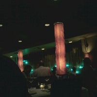 Photo taken at Ocean Restaurant by Gabriel J. on 1/20/2012