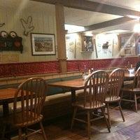 Photo taken at Arthur's Family Restaurant by Nick B. on 1/8/2011