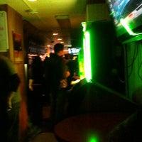 Photo taken at Darwin's Theory by Jennifer P. on 4/22/2012