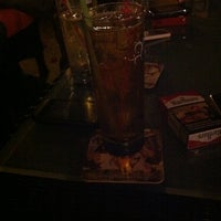 Photo taken at Poolbar @ Club Alla Turca by Nilay Y. on 6/14/2012