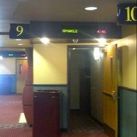 Photo taken at Landmark Theatres Whitby 24 by Siobum on 8/20/2012