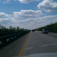 Photo taken at The Atchafalaya Basin by Jessica W. on 3/20/2011