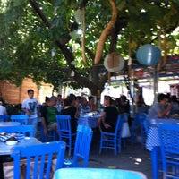 8/5/2012 tarihinde Emrah K.ziyaretçi tarafından Cici Şirince Mutfağı'de çekilen fotoğraf