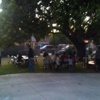Photo taken at City Church of Compton by Victor C. on 8/31/2011
