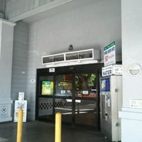 Photo taken at Moanalua 99 by Dan F. on 10/26/2011