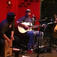 Photo taken at House of Beer by C Bass .. on 11/6/2011