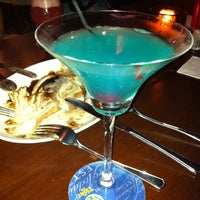 Photo taken at Muchos Mexican Bar And Restaurant by Betty C. on 7/18/2011