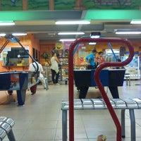 Foto tomada en Happy City Chipichape por J0hnD03 K. el 6/12/2011