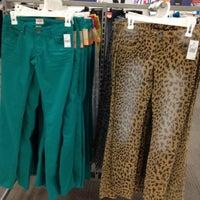 Foto diambil di Target oleh Kaitlin N. pada 2/22/2012