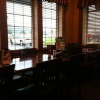 Photo taken at Bob Evans Restaurant by Jacquelyn C. on 9/5/2011
