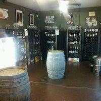 Photo taken at Pangaea Bier Cafe by Erik D. on 2/17/2012
