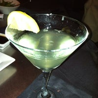 Photo taken at Ruby Tuesday by Robert G. on 4/30/2012