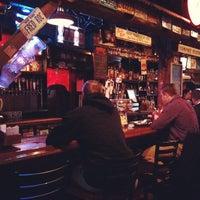 Photo taken at Dinosaur Bar-B-Que by Joe S. on 10/24/2011