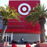 Photo taken at Target by Clint on 9/13/2011