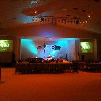 Photo taken at Richland Creek Community Church by Ashleigh G. on 4/7/2011
