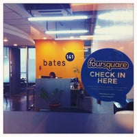 Photo taken at Bates Philippines by Bates P. on 9/28/2011