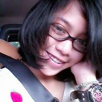 Photo taken at Perempatan Kedung Cowek by gandhes i. on 7/2/2012
