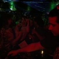 Photo taken at Medusa Lounge by CBK C. on 6/19/2011