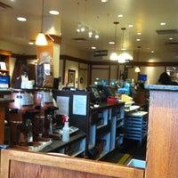Photo taken at Peet's Coffee & Tea by Noah K. on 7/12/2012