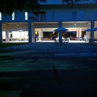 Photo taken at Broward College Judson A. Samuels South Campus by Alyssa G. on 9/2/2011