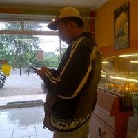 Photo taken at Pastel ma'cik by Rizal M. on 11/29/2011