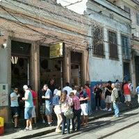Foto tirada no(a) Bar do Mineiro por João Carlos J. em 9/3/2011