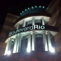 10/3/2011 tarihinde Luiz Antonio B.ziyaretçi tarafından BoulevardRio Shopping'de çekilen fotoğraf