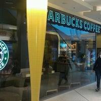 Photo taken at Starbucks by Byamericaneagle on 9/19/2011